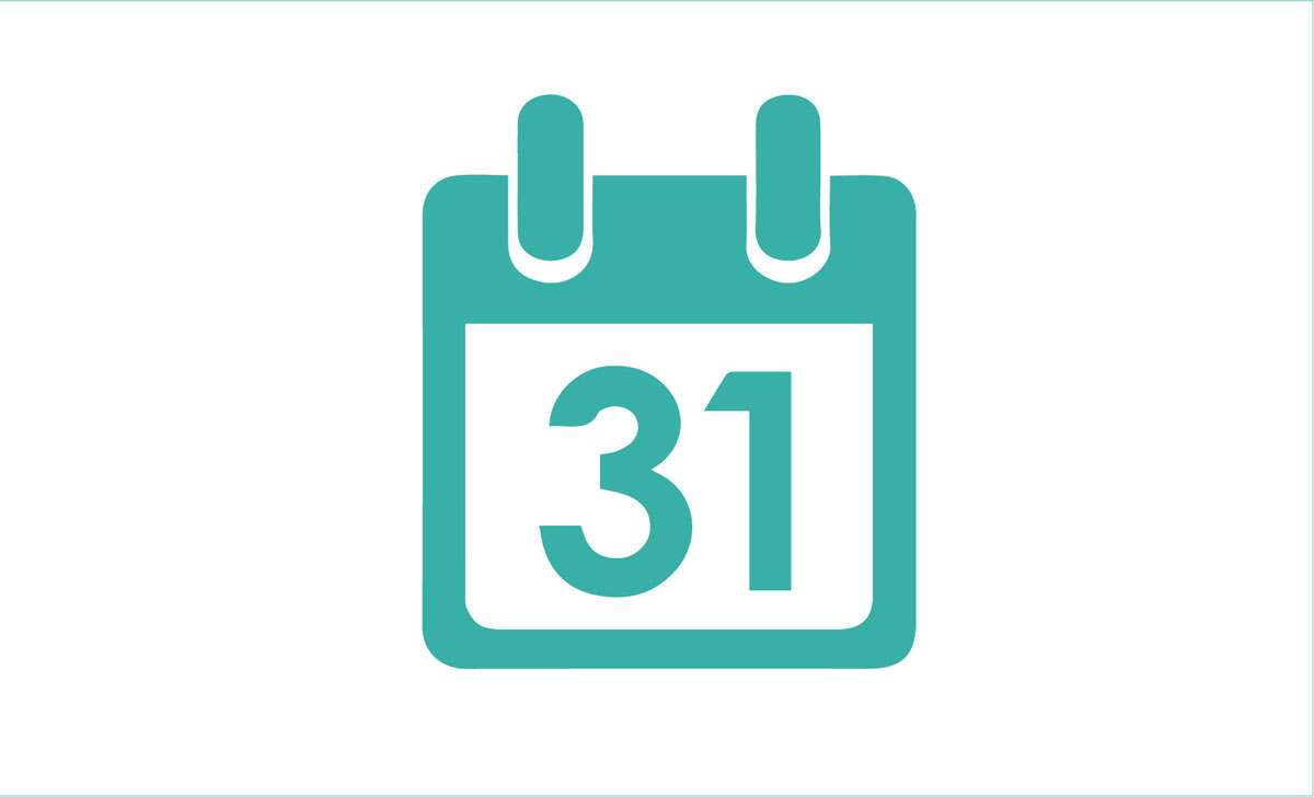 Ucm Academic Calendar.City University Of Macau